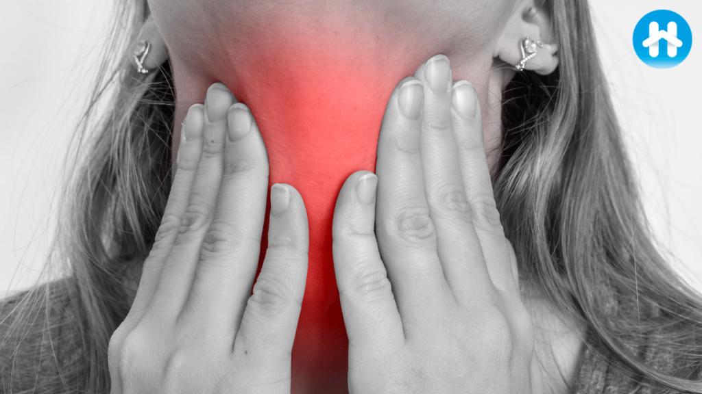 Boğaz ağrısını geçirmenin , yatıştırmanın pek çok yolu vardır. Grip günlerinde bu ipuçlarından faydalanmak hayatınızı kolaylaştırır.