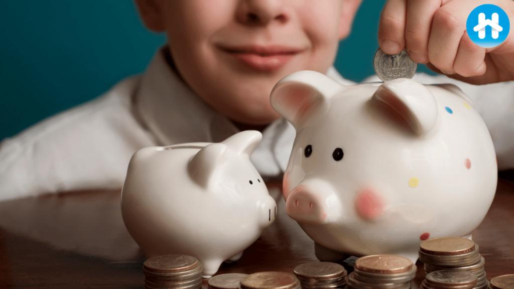 Düşük bir gelirle veya dar bir bütçeyle nasıl hızlı bir şekilde tasarruf edeceğinizi öğrenmek ister misiniz?