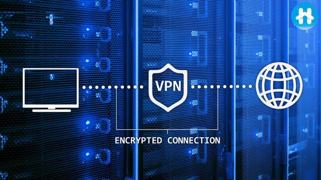 Dijital güvenlik söz konusu olduğunda, halka açık Wi-Fi ağları yeterince güvenli değildir ve bilgisayar korsanlarının kişisel verilerinize erişmesini çok daha kolay hale getirir.