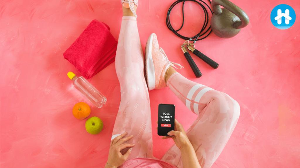 Kilo vermek için en etkili olan egzersiz rutinlerini sizler için sıraladık. Rutinlere günlük olarak uyarsanız, kilolarınızdan kurtulursunuz.
