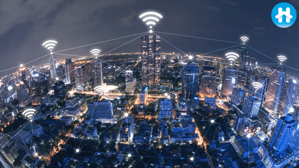 Sinyali artırmak ve menzili genişletmek için ayarları optimize ederek cihazınızdaki Wi-Fi hızını nasıl artıracağınızı öğrenin.